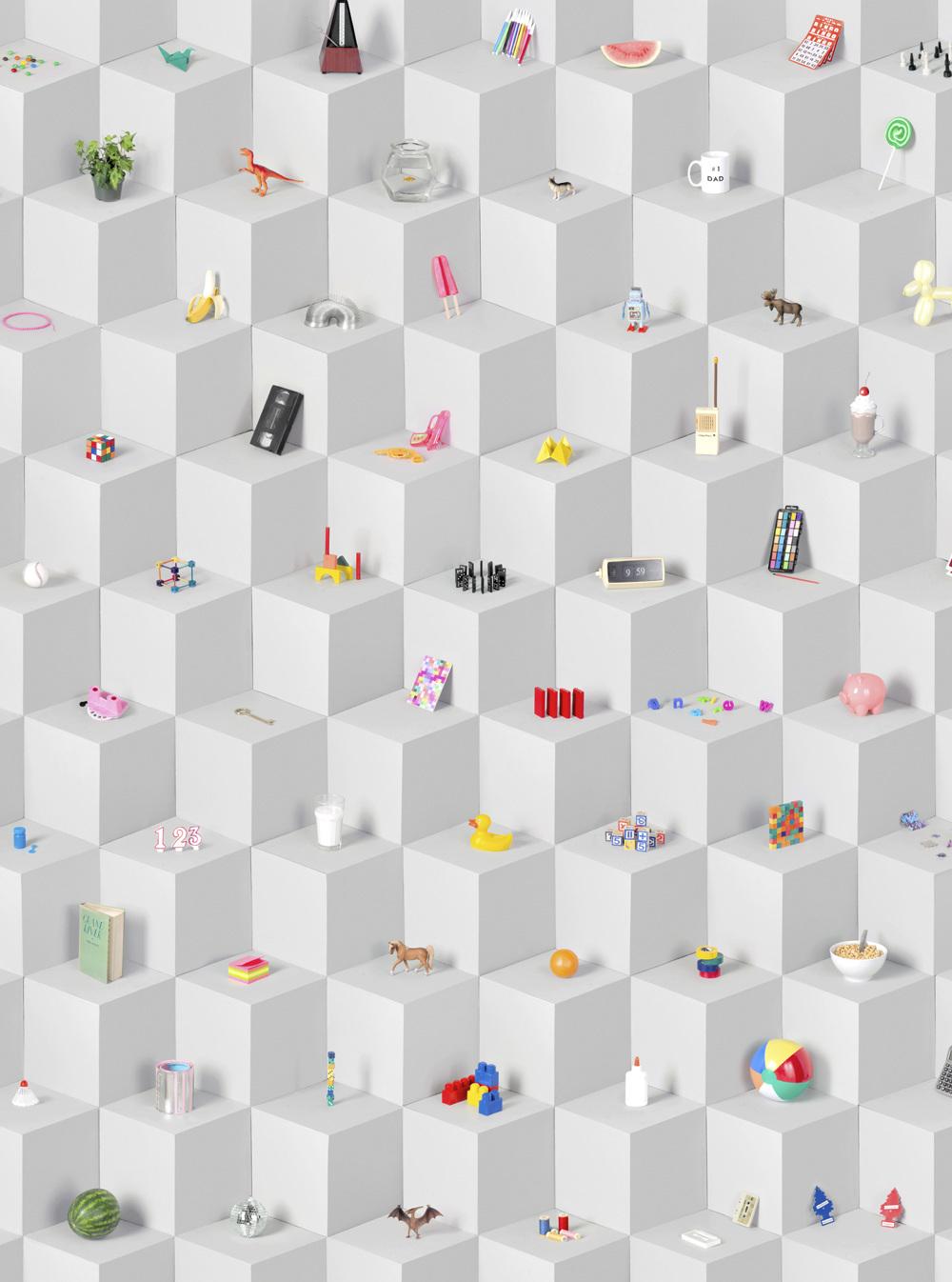 cubes_1000_1000.jpg