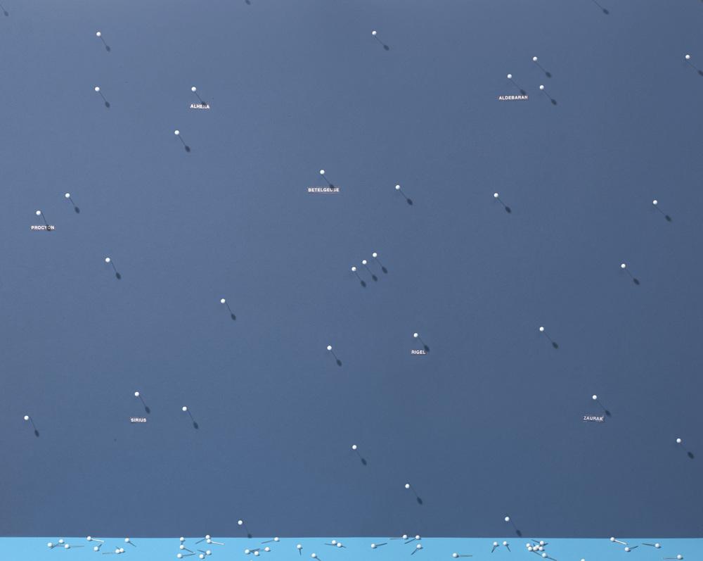 stars1000_1000_1000.jpg