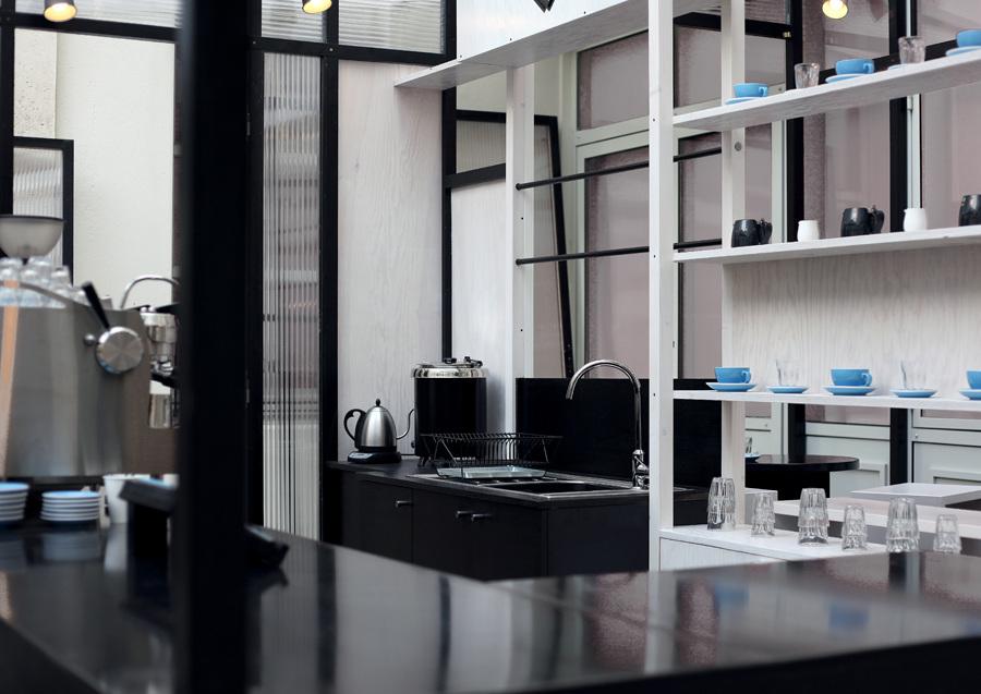 design studios furniture. Design Studios Furniture 2