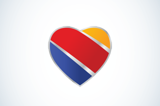 Popeyes Logo Png popeyes - laura canzano - portfolio